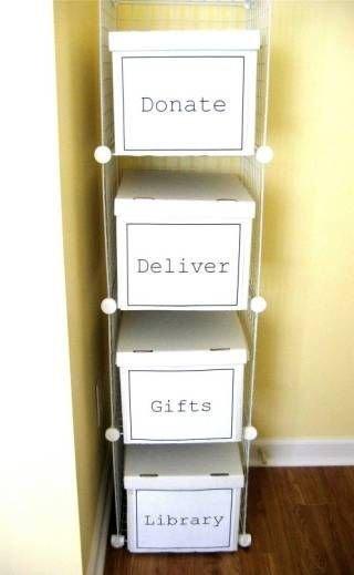 product,shelf,furniture,Donate,Deliver,