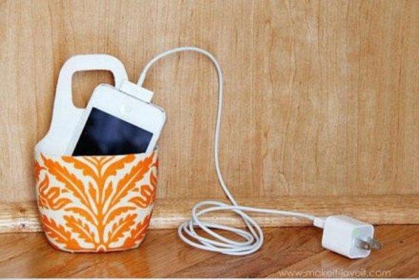 product,-wwwmcker.iovo,it.com,