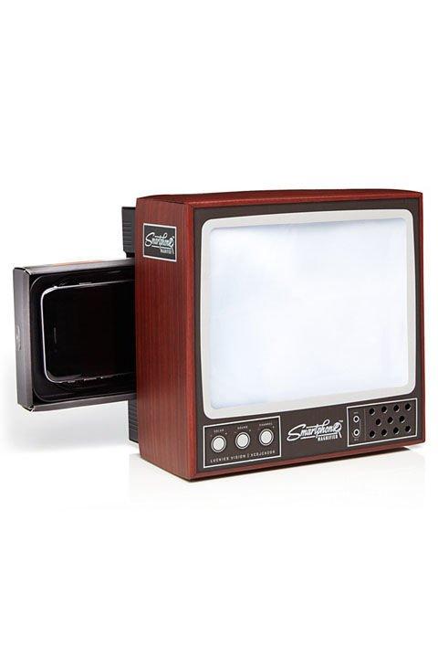 product, electronics, multimedia, television, technology,