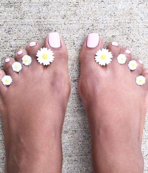 toe, foot, nail, leg, finger,
