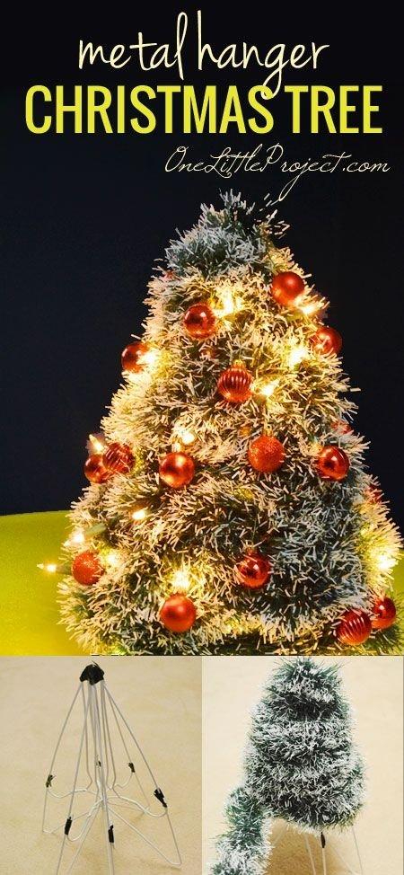 Mathan,UANE,christmas tree,christmas decoration,metal,