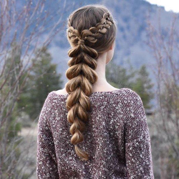 hair, hairstyle, art, sculpture, statue,