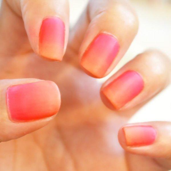 color,nail,finger,pink,nail polish,