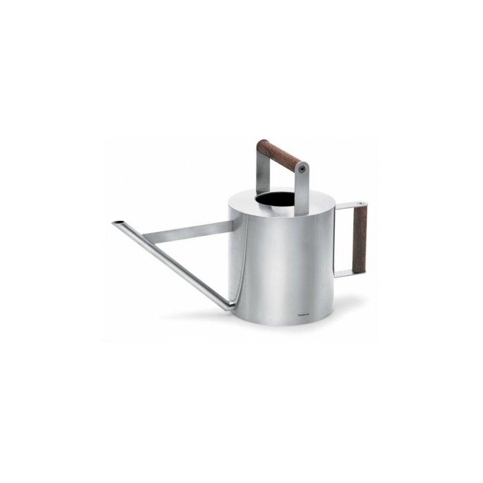 Blomus Verdo Watering Can, 4В Litres