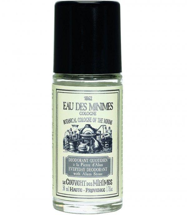 nail polish,cosmetics,hand,1862,EAU,