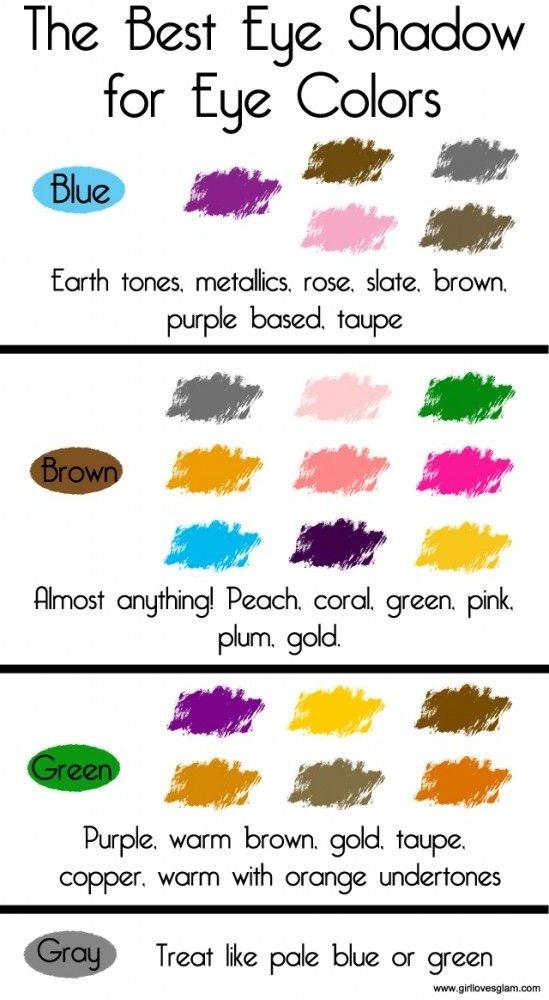 color,text,font,line,brand,