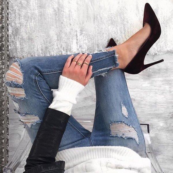 footwear, leg, shoe, ankle, joint,