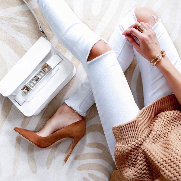 finger, nail, leg, fashion accessory, arm,