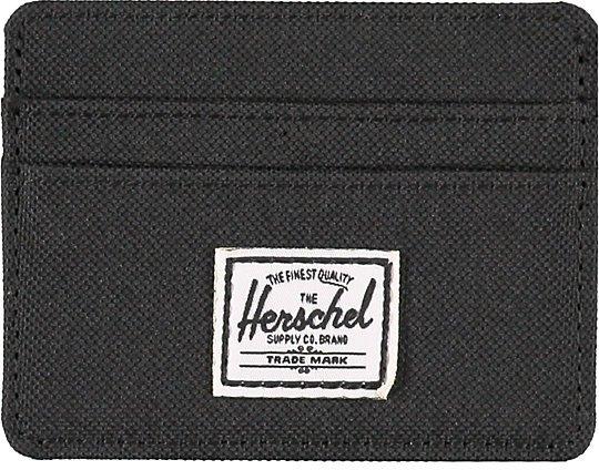 Herschel, bag, wallet, fashion accessory, coin purse,