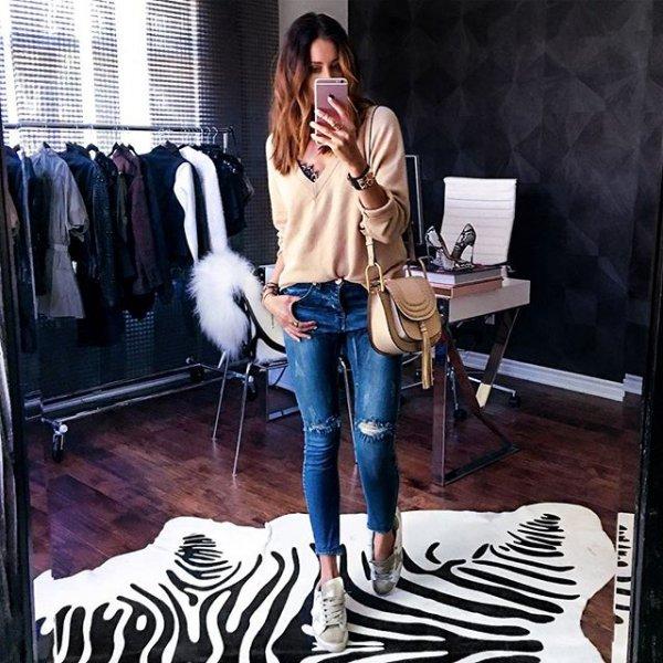 clothing, footwear, fashion, spring, photo shoot,