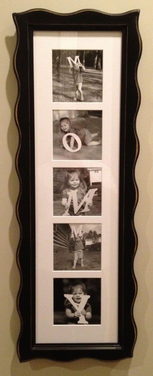 picture frame,design,