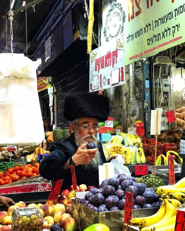 produce, market, marketplace, public space, bazaar,