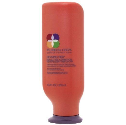 lotion, lip, body wash, cosmetics, PUREOLOGY,