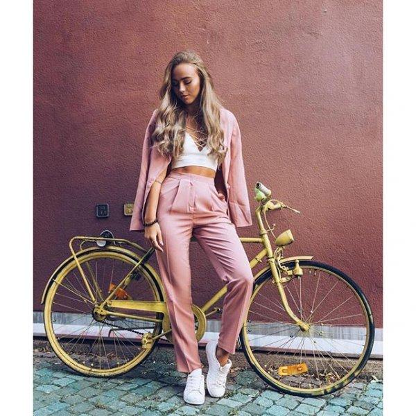vehicle, product, wheel, bicycle,