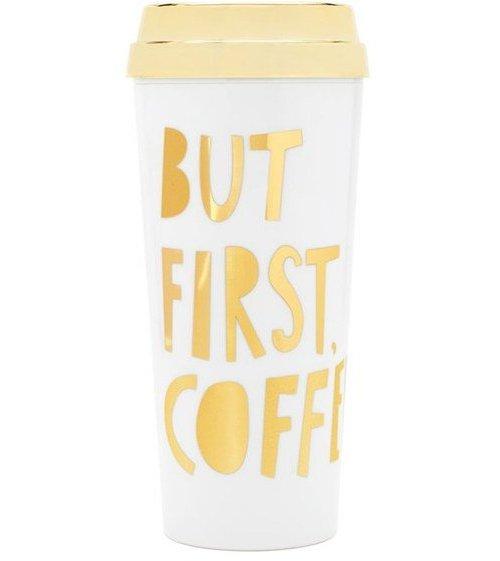 mug, cup, bottle, drinkware, product,