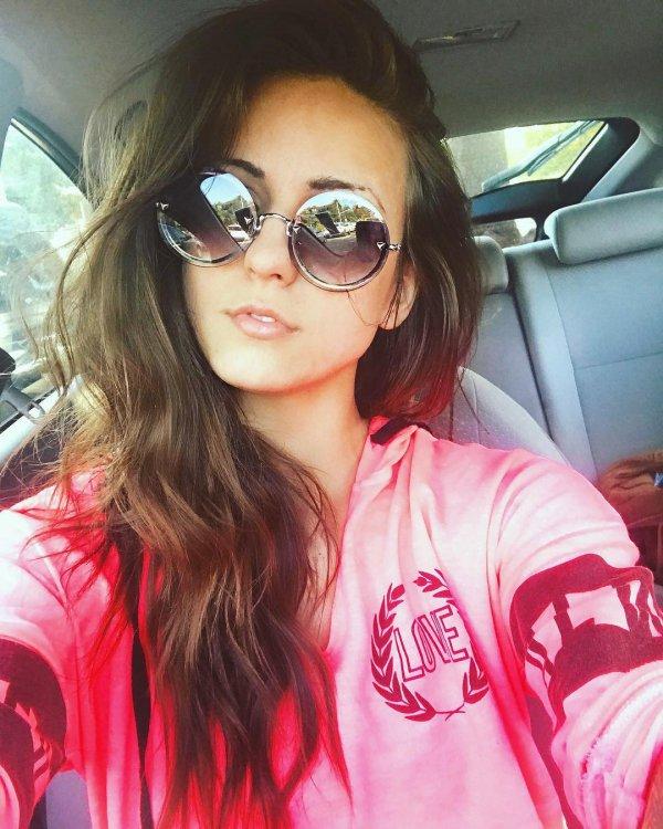 eyewear, human hair color, glasses, vision care, selfie,