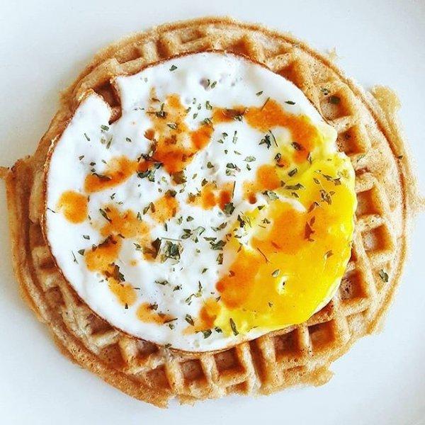 food, dish, meal, breakfast, cuisine,