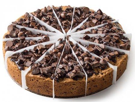 food, chocolate cake, dessert, baked goods, torte,