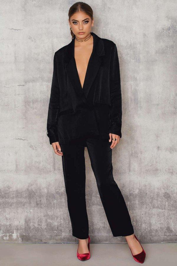 clothing, spring, season, fashion, formal wear,