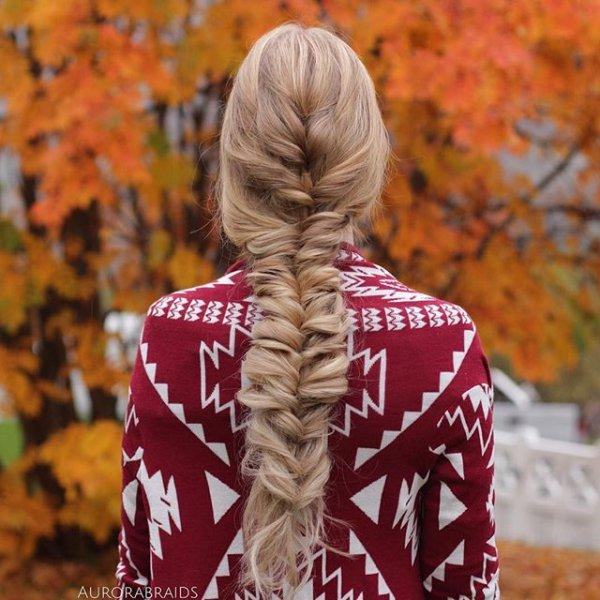 hair, pink, hairstyle, costume, headgear,