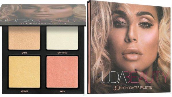 eyebrow, cheek, eye shadow, beauty, cosmetics,