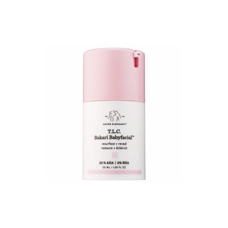 lotion, skin, perfume, product, skin care,