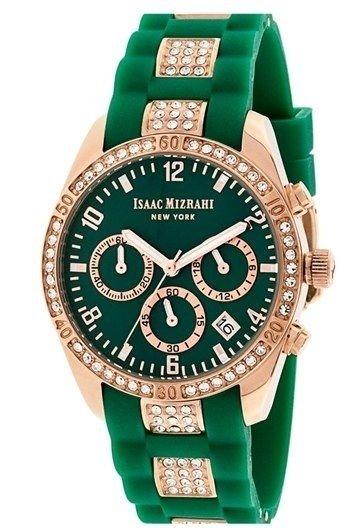 Green Watch