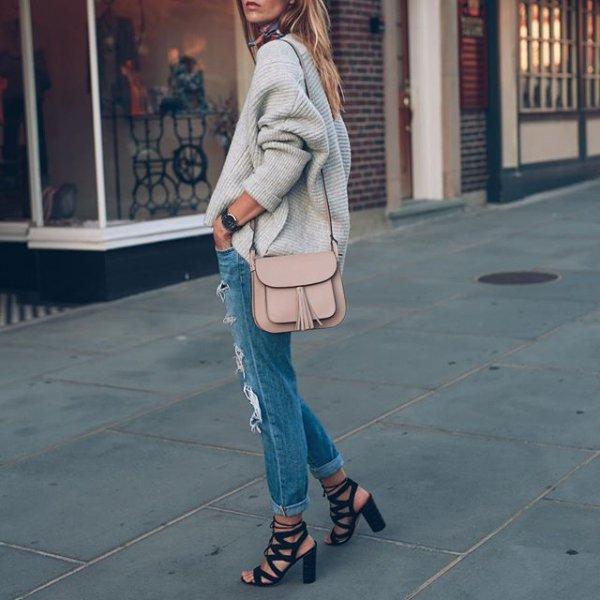clothing, blue, footwear, denim, jeans,