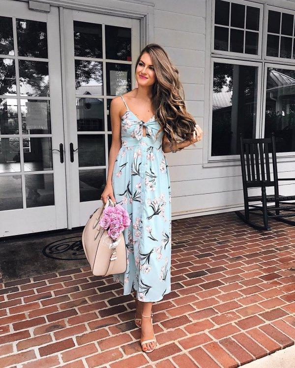 clothing, fashion model, shoulder, dress, fashion,