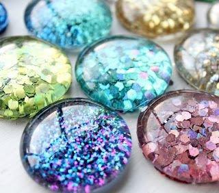 fashion accessory,bead,jewellery,art,crystal,