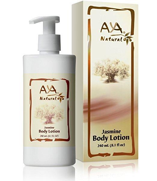 lotion, perfume, skin, product, cosmetics,