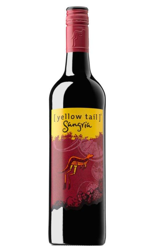 liqueur, bottle, alcoholic beverage, wine bottle, product,