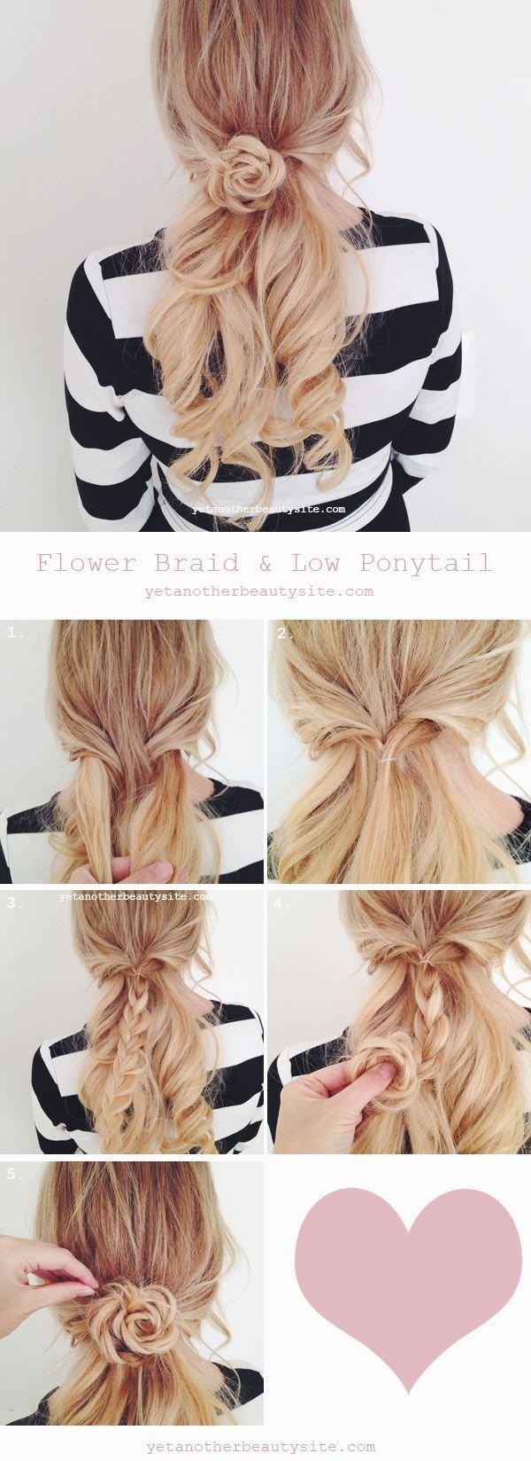 hair,hairstyle,hair coloring,blond,long hair,