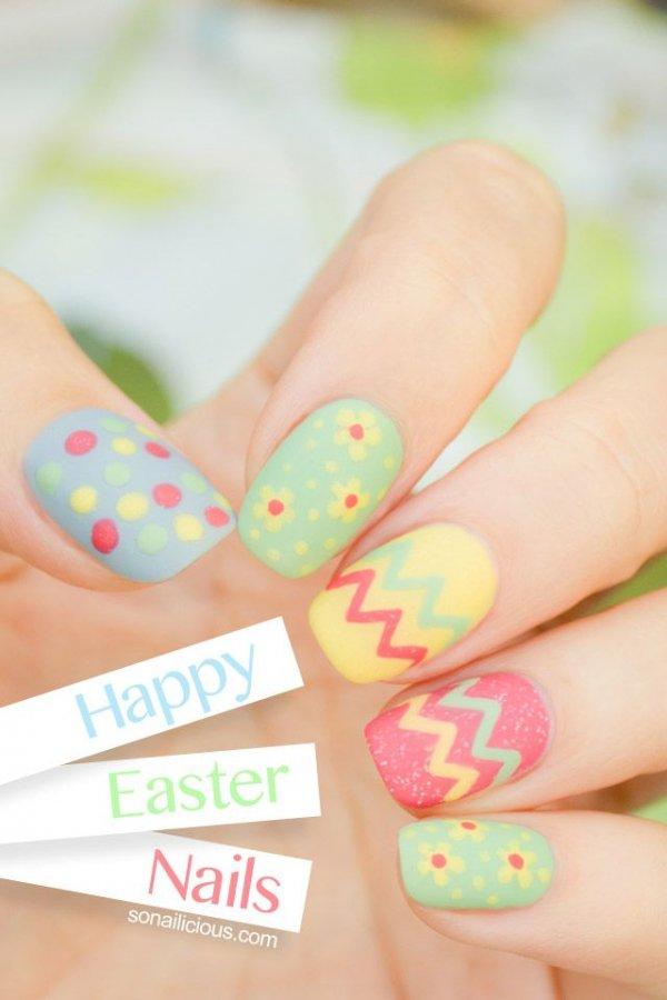 nail,finger,pink,leg,hand,