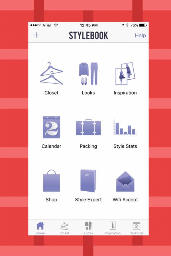 text, font, product, diagram, line,