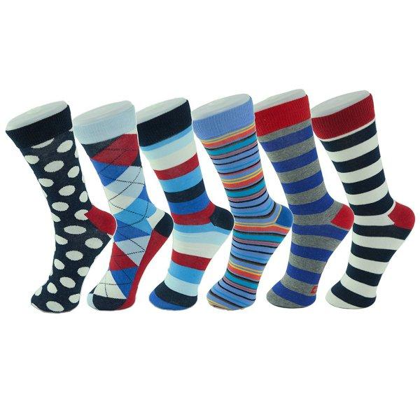sock, fashion accessory, footwear, product, outdoor shoe,