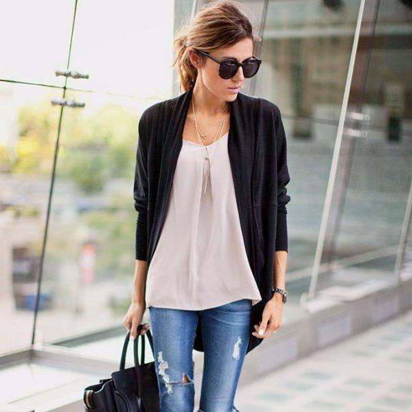 clothing, footwear, denim, snapshot, jeans,