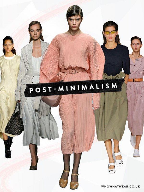 fashion model, catwalk, fashion, shoulder, socialite,