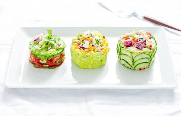 food, produce, dish, plant, flowering plant,