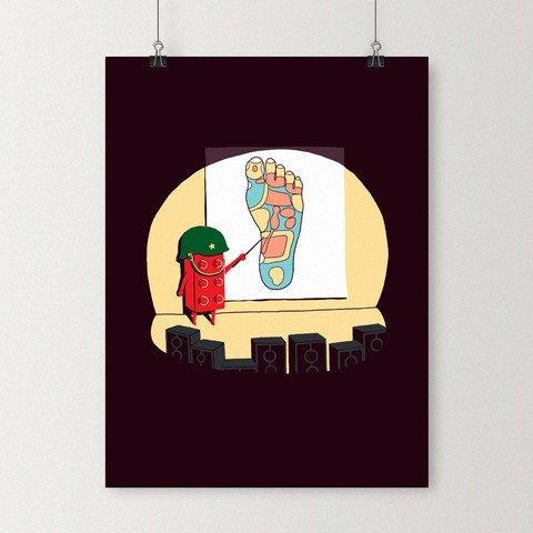 cartoon,poster,advertising,art,brand,