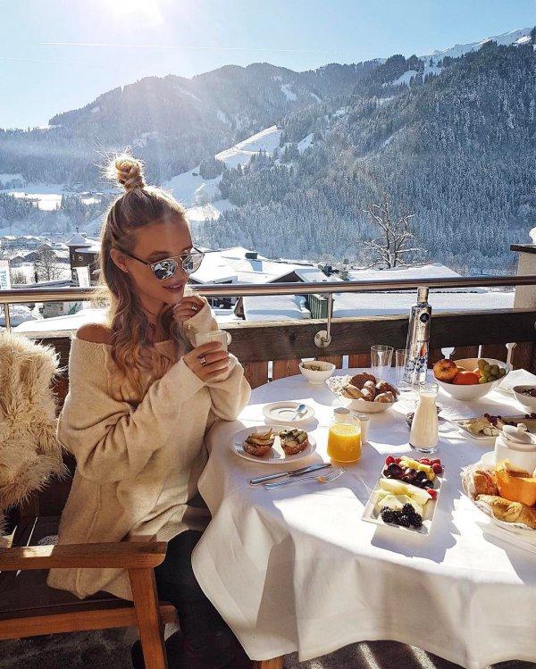 meal,restaurant,brunch,