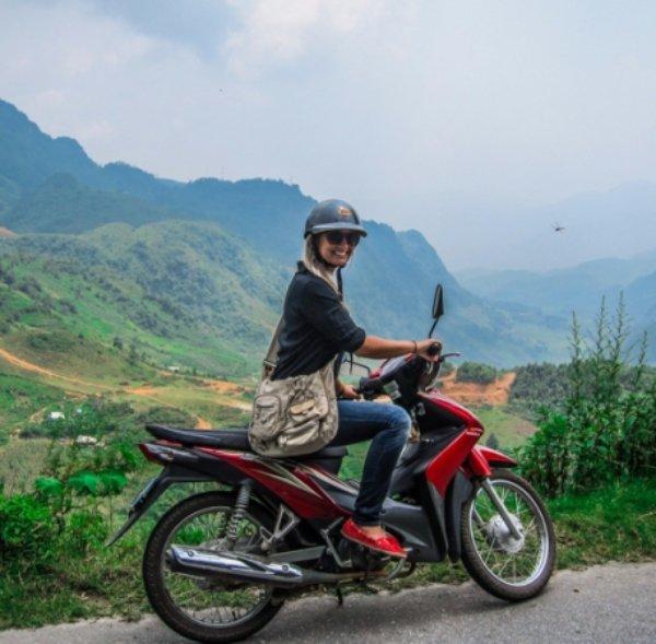 bicycle, vehicle, cycling, motorcycle, mountain bike,