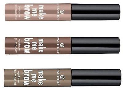 eyebrow, lip, cue stick, eye, essence,