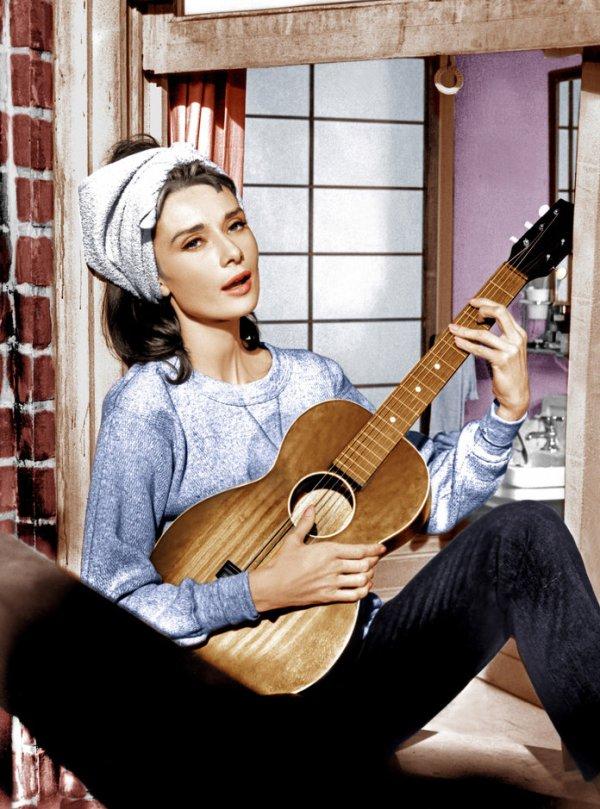 guitar, plucked string instruments, guitarist, string instrument, string instrument,