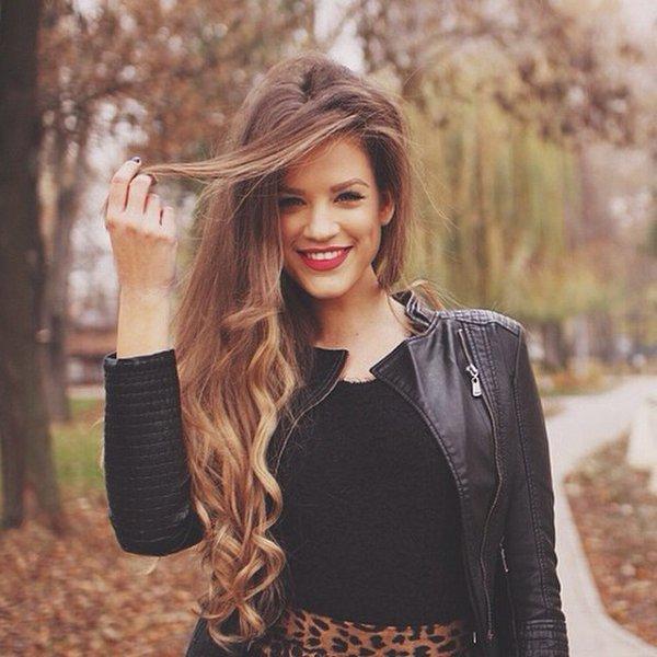 clothing, eyewear, hair, vision care, hairstyle,