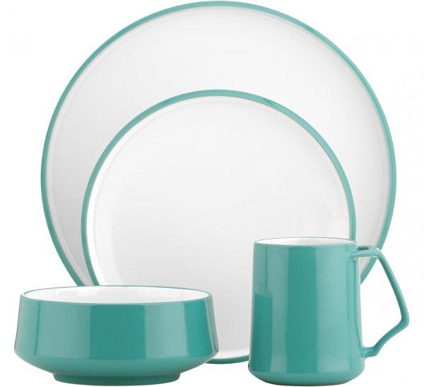 man made object, saucer, cup, product, mug,