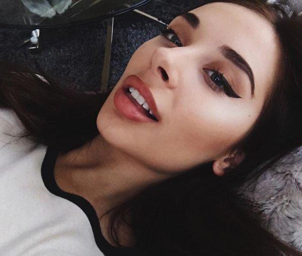 hair, eyebrow, person, model, beauty,