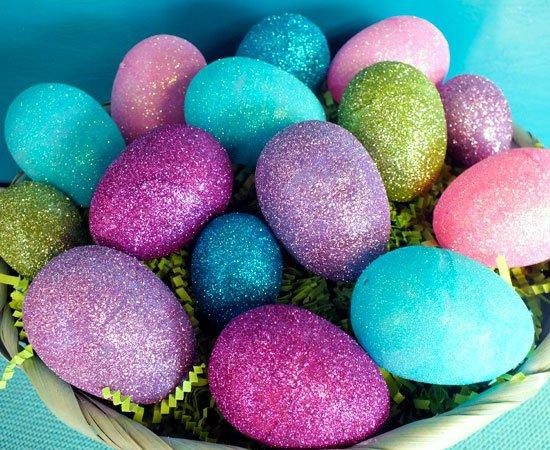 color, food, dessert, easter egg, gumdrop,