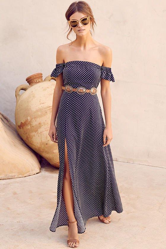 fashion model, dress, day dress, shoulder, joint,