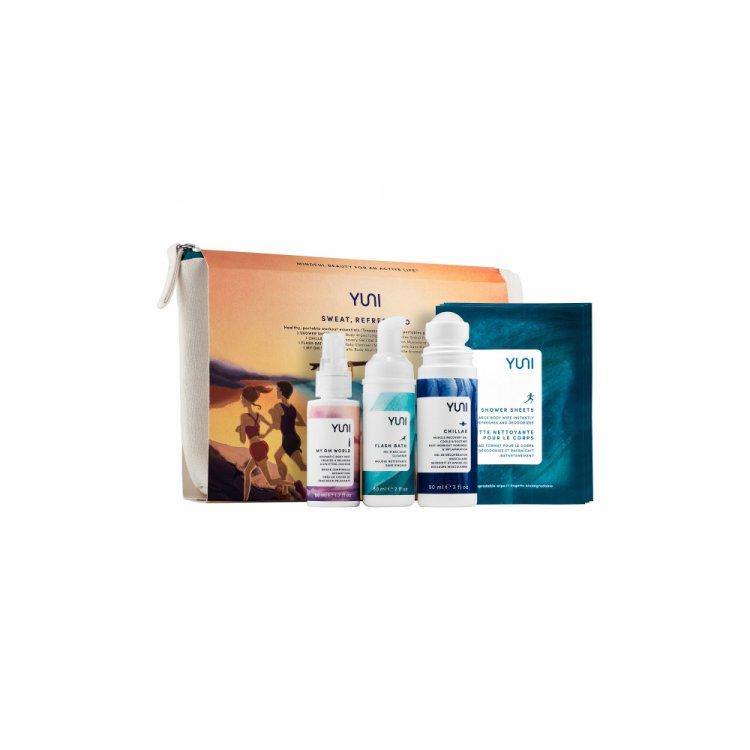 product, skin, YUnl, SWEAT,, REFRF,